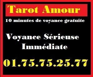 Faire un tirage de tarot amour, c est choisir quatre cartes et avoir quatre  types d informations   vous, lui, couple et évolution. 7e01b3eec529