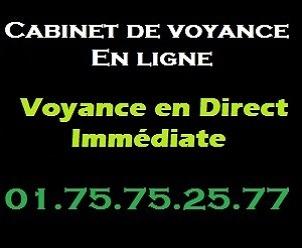 88212a01f1ddd Tchat voyance amour gratuit en ligne immédiat